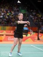 Karin Schnaase (GER)