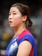Bae Yeon Ju (KOR)