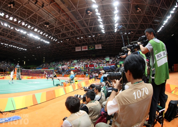 20160818_1340_OlympicGames2016_Yves6928