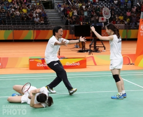 20160818_1420_OlympicGames2016_Yves8183