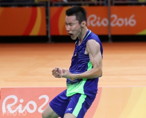 20160819_0954_OlympicGames2016_Yves0683