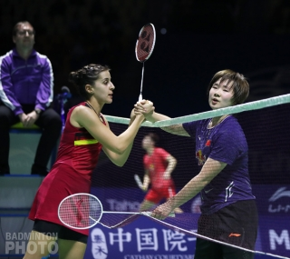 20171117_1739_ChinaOpen2017_YVES3030