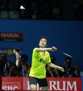 20180705_1327_IndonesiaOpen2018_YVES8337