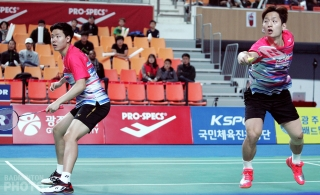 20181202_1308_KoreaMasters2018_IU5G5182