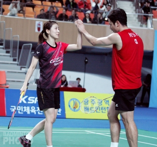 20181202_1753_KoreaMasters2018_IU5G7163