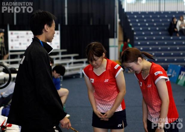 ICHIMARU-TANAKA-20-JPN-YL-CanadaOpen2011