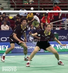 KO-HA-04-KOR-YL-MalaysiaOpen2010