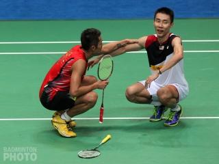 LEE.Chong.Wei-79-WorldChampionships2013