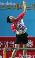 Seo Seung Jae 1443