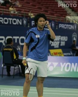 TAI Tzu Ying-06-TPE-YL-MalaysiaOpen2010