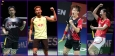 The 2014 Incheon Asian Games begin in just over a week. Individual entries have yet to be officially made public but already it seems clear that several of the champions […]