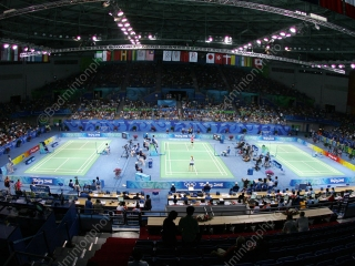 badminton-stadium-03-div-yl-olympicgames2008