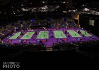 badminton-stadium-13-div-yn-europeanteamchampionships2009