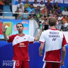 boe-mogensen-32-worldchampionships2013