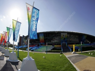 but-gymnasium-36-div-yl-olympicgames2008