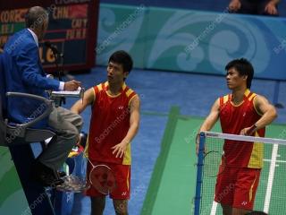 cai-fu-053-chn-yl-olympicgames2008