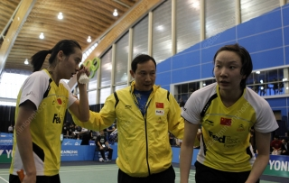 coach-china-05-chn-yl-canadaopen2011