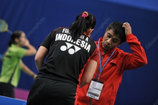 coach-indonesia-01-ina-ar-frenchopen2009