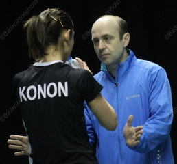 coach-poland-01-pol-rs-allengland2010