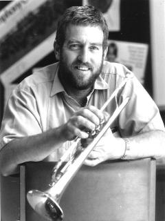 david-november-1993
