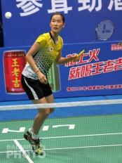 eom-jang-20-worldchampionships2013