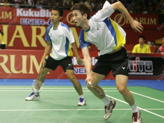 fang-lee-05-tpe-yl-indonesiaopen2010