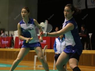 jung-lee-3420-nsf2011
