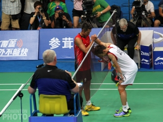 lee-chong-wei-81-worldchampionships2013
