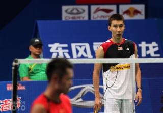 lee-chong_-wei-69-worldchampionships2013