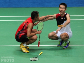lee-chong_-wei-79-worldchampionships2013