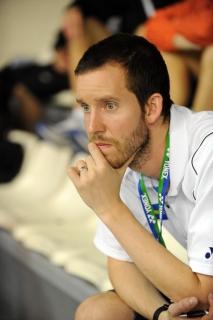 per-henrik-croona-01-cze-ar-worldchampionships2010