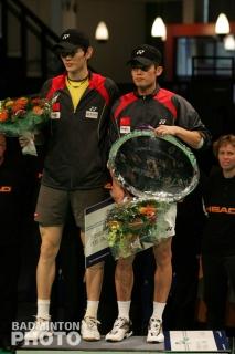 podium-mens-singles-30-div-yn-denmarkopen2007