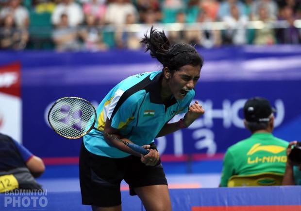 pusarla-venkata-sindhu-13-worldchampionships2013
