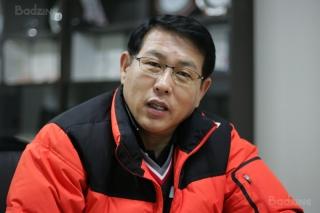 sangmuiu5g2304