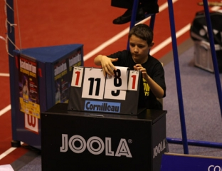 scorekeeper-02-div-yn-strasbourgmasters2008