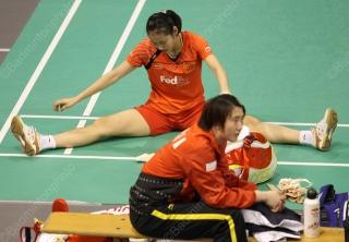 training-china-66-chn-yn-swissopen2010