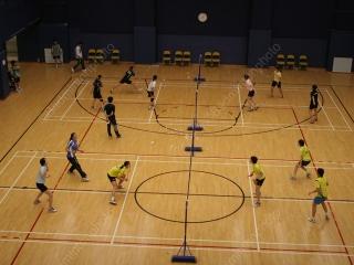 training-team-china-02-chn-yl-hongkongopen2008