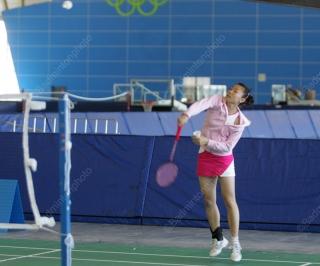 training-wang-linling-02-pol-yl-canadaopen2010