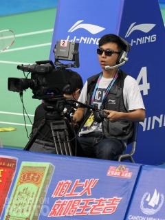 tv-camera-01-worldchampionships2013