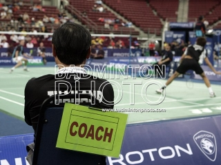 udom-leangpetcharaporn-06-tha-yl-malaysiaopen2010