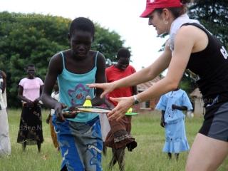 uganda-kangwali-refugee-camp1