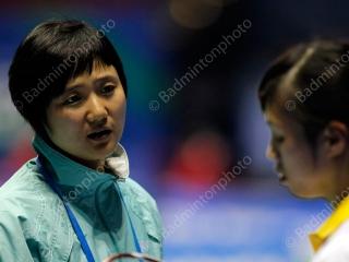 wang-chen-02-hkg-yn-allengland2011