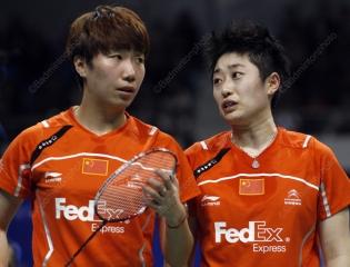 wang-yu-18-superseriesfinals2011