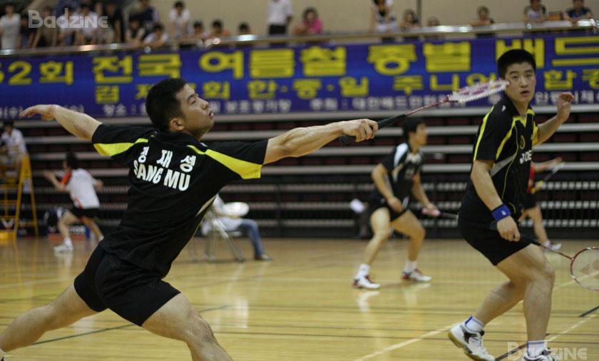 jung-jae-sung-sangmu-7700-andong2009