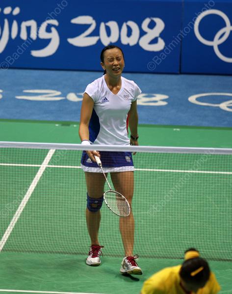 pi-hongyan-115-fra-yl-olympicgames2008