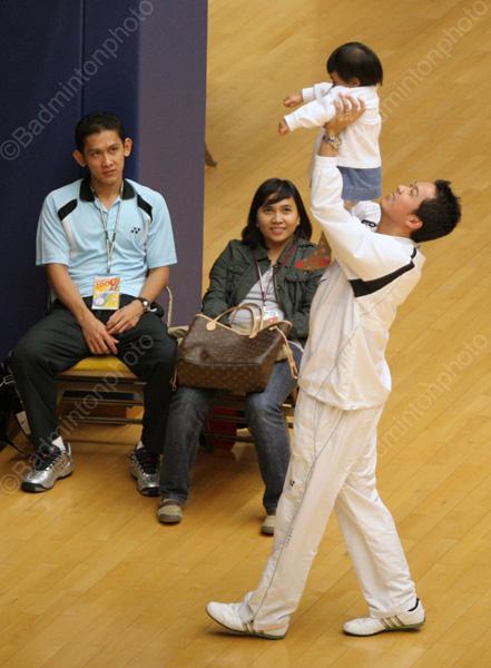 taufik-hidayat-24-ina-yl-hongkongopen2008