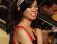 20120616_1555-indonesiaopen2012-yves7626