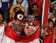20120617_1742-indonesiaopen2012-yves2855