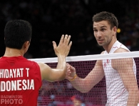 20120728_1450-olympicgames2012_yves4137