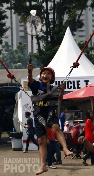 20130615_1053_IndonesiaOpen2013__rap1168